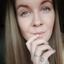 Tatjana Kristensen
