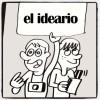 El Ideario Reportajes