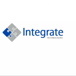 integratetechnologies