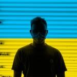 avatar for Daniel Misteli
