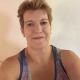 Bonnie Sayers (autismfamily)
