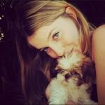 avatar for Isabelle Morris