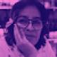 Tatiana Gbrenes