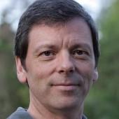 Martin Wigginton