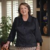 Barbara Walch