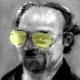 Vernon Huffman