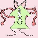 Avatar of Coco