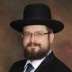 Avraham Chaim Bloomenstiel
