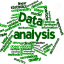 data analytics courses in bangalore with placement
