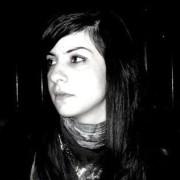 Photo of Marialuisa Allocca