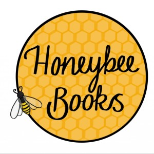 Chella @ Honeybee Books