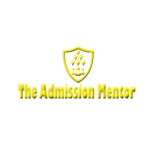 theadmissionmentor