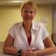 Judy Webb