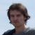 Hristo Itchov's avatar