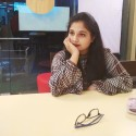 Jayashree Singh