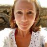 avatar for Τασιοπούλου Φανή (TasiopoulouF)