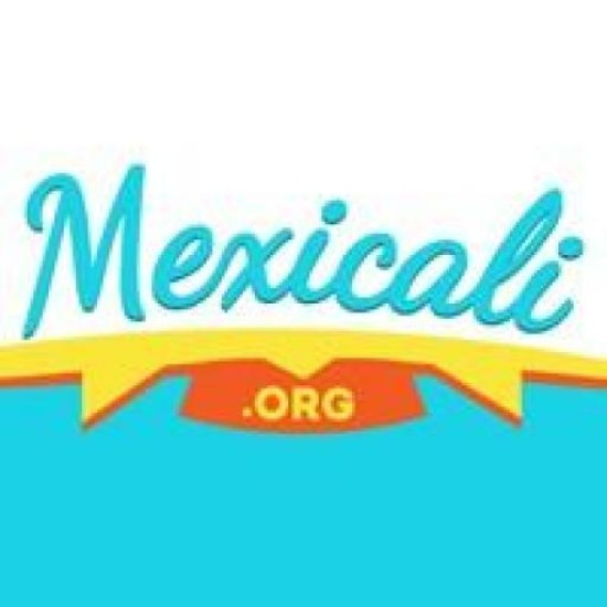 Staff de Mexicali.org