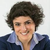 Jennifer Boukris