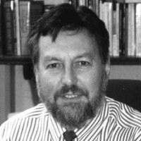 Mark Silverberg