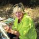 Linda Whynman
