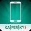 Kaspersky Login