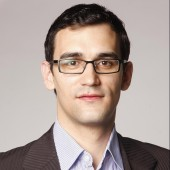 Tiago Capatto