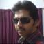 Janardhanachary