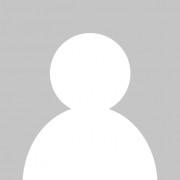 Ivana Jelinčić - Atkinson