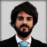 José Luis Caballero Gutiérrez