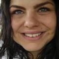 Giovana Valente