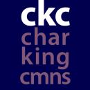 Charlene King