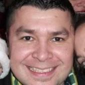 Juan J