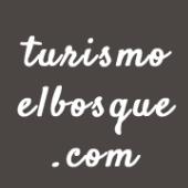 Turismo El Bosque