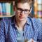 Dissertation Bliss - Academic writing company