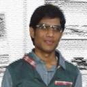 Sasidhar Kareti