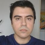 Júlio Vechiato