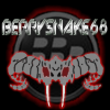 Berrysnake68's Página Amiga Enlazada
