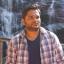Sachin Annam