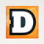 DenisDesign