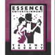 Essence Entertainment Talent Agency