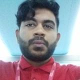 Sumit Bhattacharya