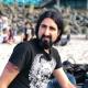 Txus Tankian