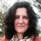 Alessandra Dalla Gassa