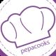 pepacooks