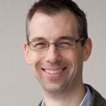 Nathan Huppatz