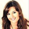 Miriam Sempere Marín