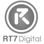 Rt7 Digital