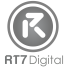 Rt7 Digital