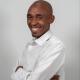 Meshack Mbuvi