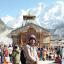nagrajbhai Khuman